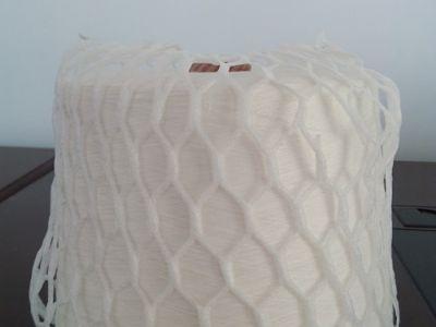 点击查看详细信息<br>标题:竹棉混纺纱 阅读次数:859