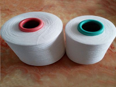 点击查看详细信息<br>标题:喷气纺涤纶纱 阅读次数:816